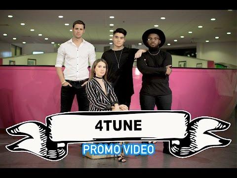 4Tune Video