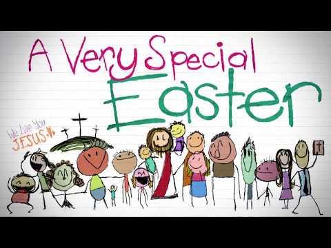 12 April 2020 - Kirkintilloch Baptist Church Morning