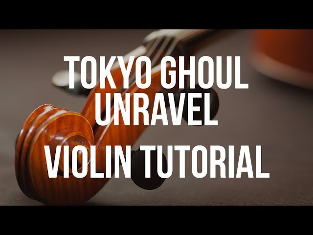 Guitar unravel guitar tabs : Guitar : unravel guitar tabs Unravel Guitar Tabs plus Unravel ...
