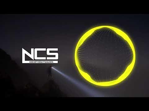 Kisma   Fingertips NCS Release