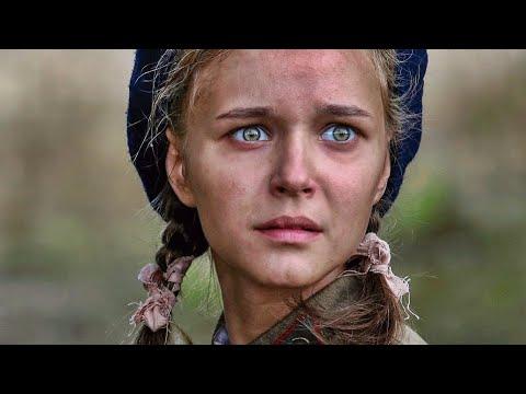 THE LAST FRONTIER - DIE SCHLACHT UM MOSKAU | Trailer deutsch german [HD]