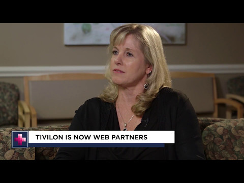 Christy Laine Testimonial for Web Partners