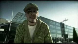 Ceza - Yerli Plaka [ Orjinal Video Klip ]