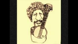 The Dubliners ~ The Black Velvet Band [Live]