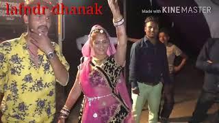 tujhko hi dulhan banaunga Kitna pyara dance h..song tujhko hi dulha  banaungi..Sachin by video