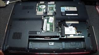 hp pavilion dv5 dv5 2077cl 2035dx 14 5 laptop disassembly remove rh novom ru hp pavilion dv5 disassembly manual HP Pavilion Dm4