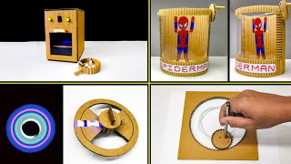 top-4-amazing-diy-cardboard-toys-for-kids