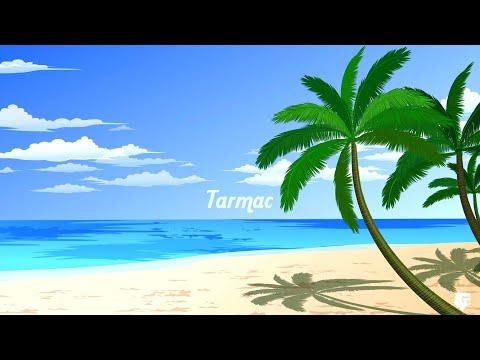 Angus Younga - Tarmac class=
