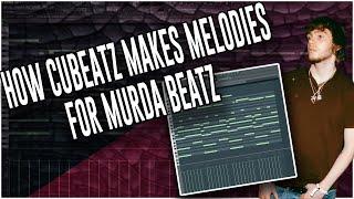 cubeatz - मुफ्त ऑनलाइन वीडियो