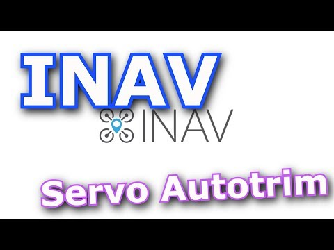 how-to-use-inav-servo-autotrim