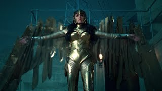 Wonder Woman 1984 - Official Main Trailer - Download this Video in MP3, M4A, WEBM, MP4, 3GP