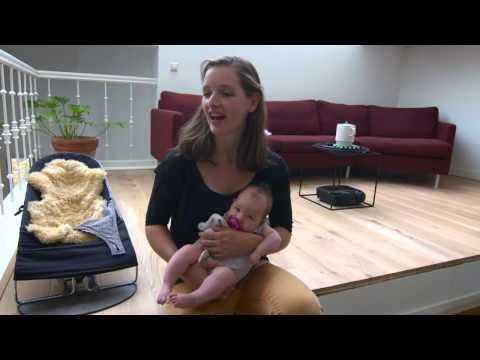 Carrousel video: Geboorte in Praktijk Amsterdam – Voor persoonlijke en complete zorg in kleine teams van verloskundigen.