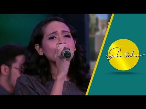 Performance - HiVi - Siapkah Kau Tuk Jatuh Cinta Lagi
