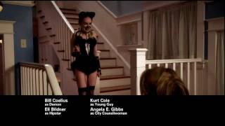 Andrea Parker - Desperate Housewives - 8.06 Bande Annonce