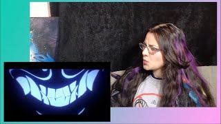Darkcat Reacts   KDA   POPSTARS (ft Madison Beer, (G)I DLE, Jaira Burns)