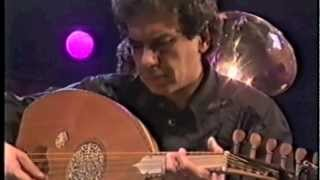 Rabih Abou-Khalil ربيع أبو خليل - Dreams of a Dying City تحميل MP3