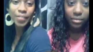 Whenever - Cherish (Zay & Mari Cover)