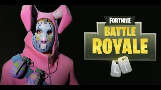Fortnite with mouse and keyboard on Ps4|*NEW* Shotgun