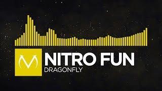 [Electro] - Nitro Fun - Dragonfly [Free Download]