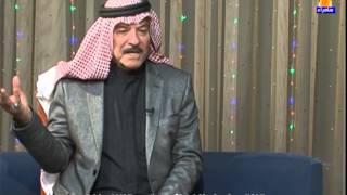 اغاني طرب MP3 ياس خضر يتكلم عن الفنانة السورية ربا الجمال تحميل MP3