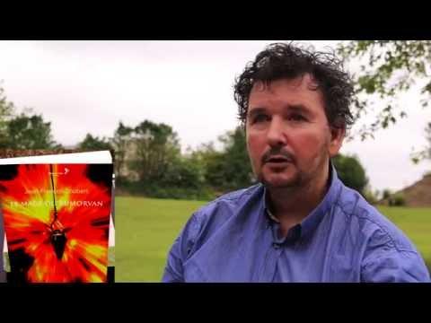 Vidéo de Jean-François Joubert