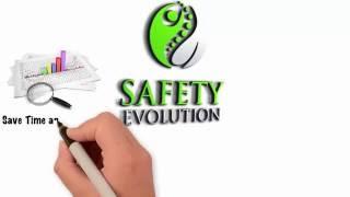 Safety Evolution video