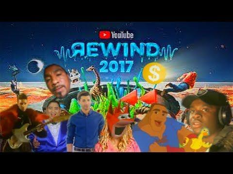 YouTube MemeWind | Ce ma-2017-mo |