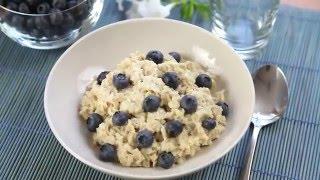 10 Best Foods to Eat for Breakfast | Health