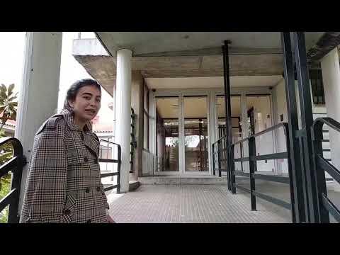 Video Youtube ASKARTZA CLARET