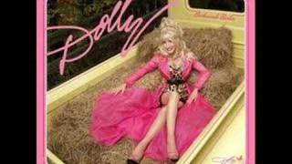 DOLLY PARTON - COLOGNE