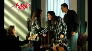 تحميل و مشاهدة Matgarabnesh - Mayada El Henawy متجربنيش - ميادة الحناوى MP3