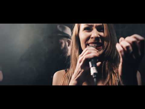 MoveBreakers - MoveBreakers - Sounds From Underground (Official Music Video)