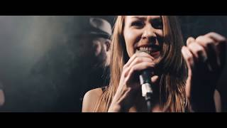 Video MoveBreakers - Sounds From Underground (Official Music Video)