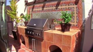 preview picture of video 'Bajamar Real Estate - Villa De Inspiracion - Baja Real Estate Group'