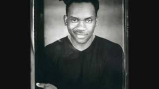 dr alban - Look whos Talking now
