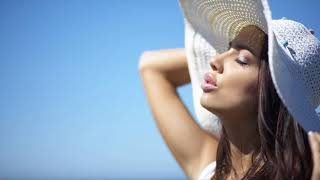 Lounge Deep House Chillout Music: Best Compilation Lounge Chill House Music Mix Long Playlist