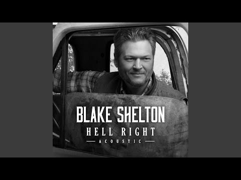 Hell Right (Acoustic)