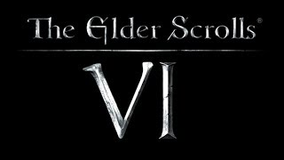 pre Bethesda E3 2018 the elder scrolls 6 leaks speculations and more!