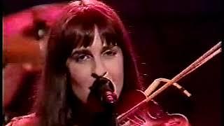 Tracy Bonham - Mother Mother - 1996-05-07