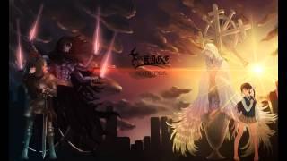 Nightcore - Worlds Collide [HD]
