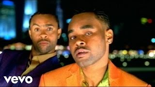 Shaggy & Rayvon - Angel