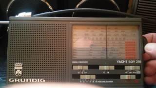 Shortwave For Beginners