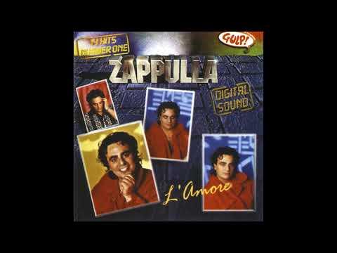 Carmelo Zappulla - Che vuoi che sia - L' amore - (Alta Qualità - Musica Napoletana)