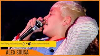 MC Pikachu -  Bate a Bunda na Piroca ( ft Bonde R300 Grafino Producoes )