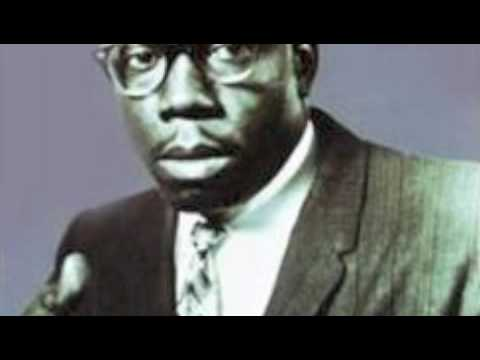 I'm a King Bee (1957) (Song) by Slim Harpo