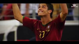 World Cup 2006 || Best Moments || Hips Don´t Lie || ᴴᴰ