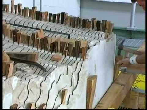 Granite Cutting Machines At Best Price In India