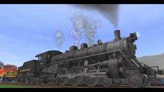 488-Trainz - Free Online Videos Best Movies TV shows - Faceclips