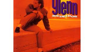 Glenn Medeiros All Im Missing Is You Video