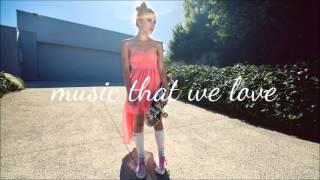 Ms Mr - Hurricane (CHVRCHES Remix)